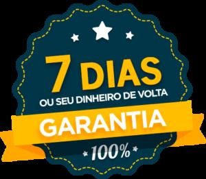 garantia-de-7-dias - Codeva Online